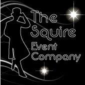 The Squire Event Company