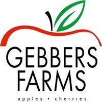 Gebbers Farms