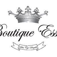 Boutique Essex