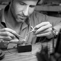 Marcel Vermeulen | Juwelier & Goudsmid