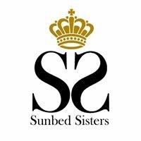 Sunbed Sisters Ltd