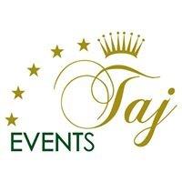 Taj Events