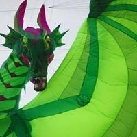 Smorg the Dragon