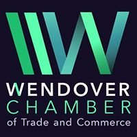 Wendover Chamber of Trade and Commerce