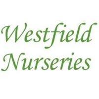 Westfield Nurseries