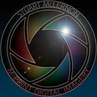 M-PRINT Digital Imagery