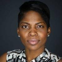 Solange Joseph, Keyes Realty