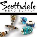 Scottsdale Bead Supply
