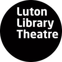 Luton Library Theatre
