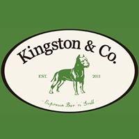 Kingston & Co Eastgardens