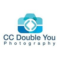 CC Double You Photography