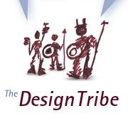 Design Tribe