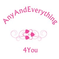 Any and Everything 4 You