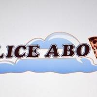 Slice Above