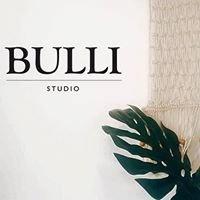 Bulli Studio