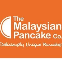 The Malaysian Pancake Co.