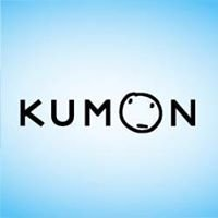 Kumon Bebington Study Centre
