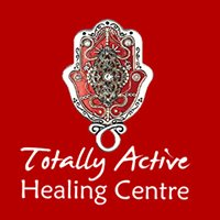 Totally Active Healing Centre