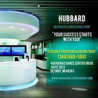 Hubbard Resource Group