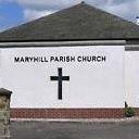 Maryhill Parish Church