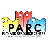PARC Charity Outlet