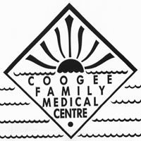 Coogee Family Medical Centre
