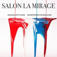 Salon La Mirage