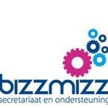 BizzMizz Secretariaat en Ondersteuning