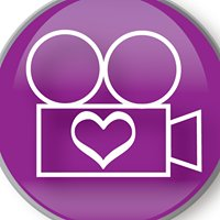 Onedayinmylife Video Productions