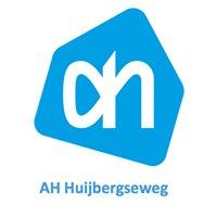 Albert Heijn Hoogerheide - Huijbergseweg 21