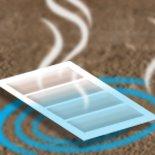 HeaterMeals Self-Heating Meals