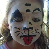 Snazadoodle Facepaint Magic