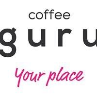 Coffee Guru Mittagong