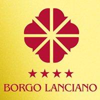 Borgo Lanciano
