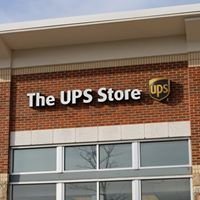 The UPS Store 5916