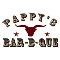 Pappy's Barbque