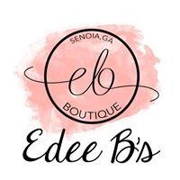 Edee B's Boutique