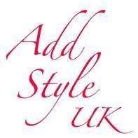 Add Style UK Ltd