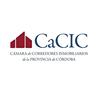 Camara de Corredores Inmobiliarios de la Provincia de Cordoba