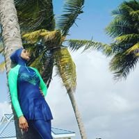 Star Selection - Modest Burkini Swimwear & More