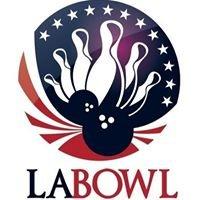 L.A Bowl