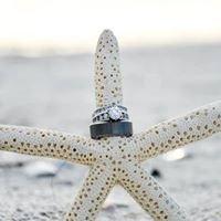 Platinum Florida Wedding Company & Special Events