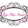 Reni Hair Studio