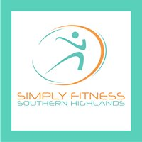 Simply Fitness Southern Highlands