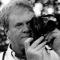 Roy Strutt Photography   Engagement shoots