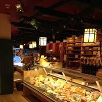 La Provence kaas & wijn