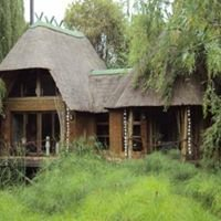 Hakunamatata Lodge and Health Spa