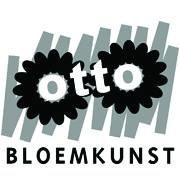 Otto Bloemkunst