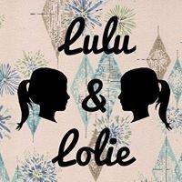 Lulu & Lolie