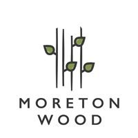Moreton Wood